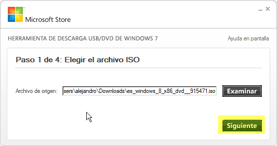 2012-12-07 15_07_12-Herramienta de descarga USB_DVD de Windows 7