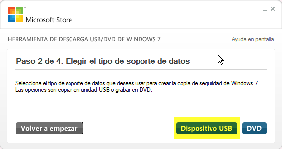 2012-12-07 15_07_21-Herramienta de descarga USB_DVD de Windows 7