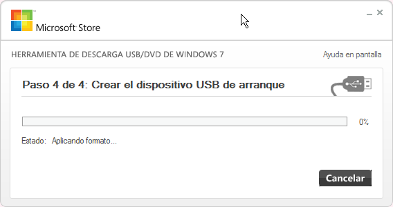 2012-12-07 15_08_00-Herramienta de descarga USB_DVD de Windows 7