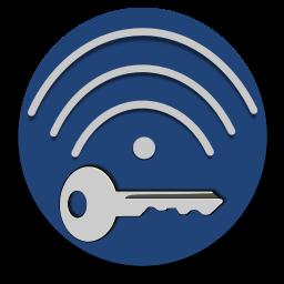 Router-Keygen