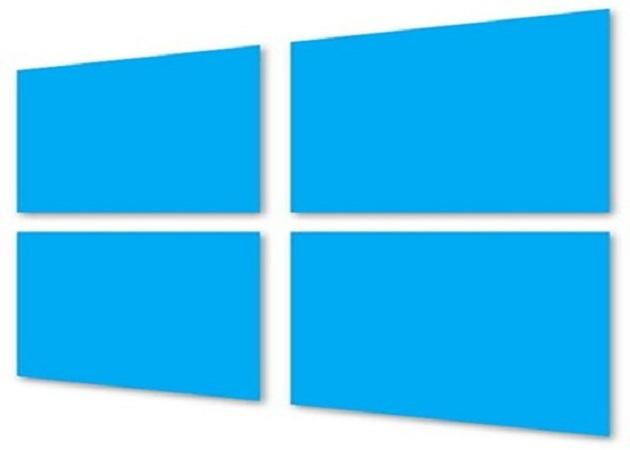 Descargar Windows 8 Pro en español