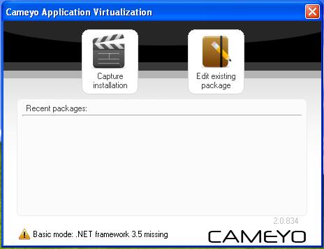 programa-portable-cameyo-alexalt_1