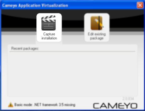 programa-portable-cameyo-alexalt_2
