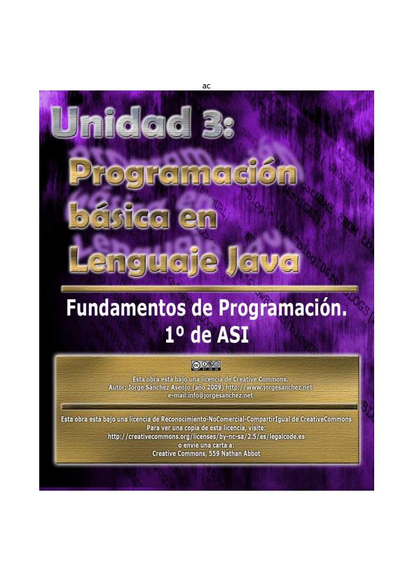 2013-03-10 02_01_26-Programacion-Basica-En-Java - PDF-XChange Viewer