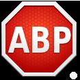 adblock-plus_logo
