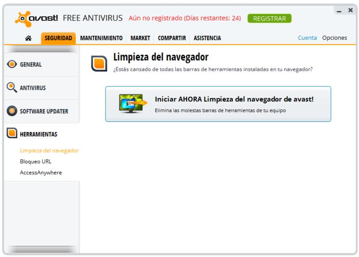 avast-free-antivirus-32-700x502