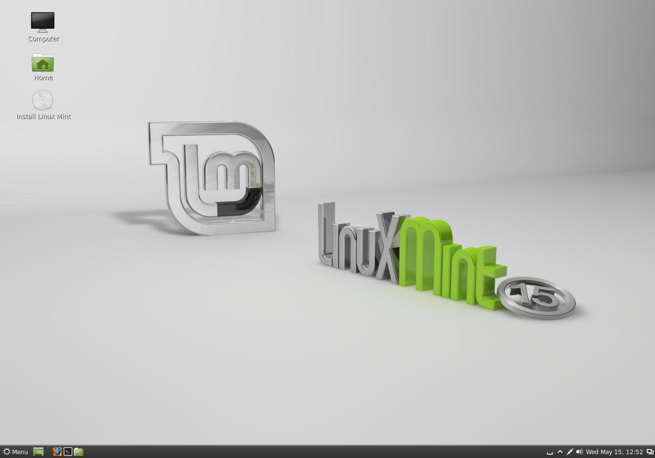 linux-mint_cinnamon