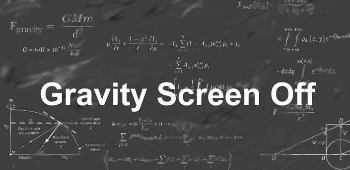 Gravity Screen Off_principal