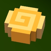 File:Cinnamon Role.jpg