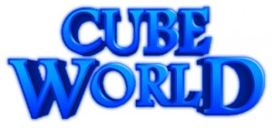 Cube_World
