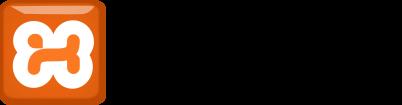 Xampp_logo