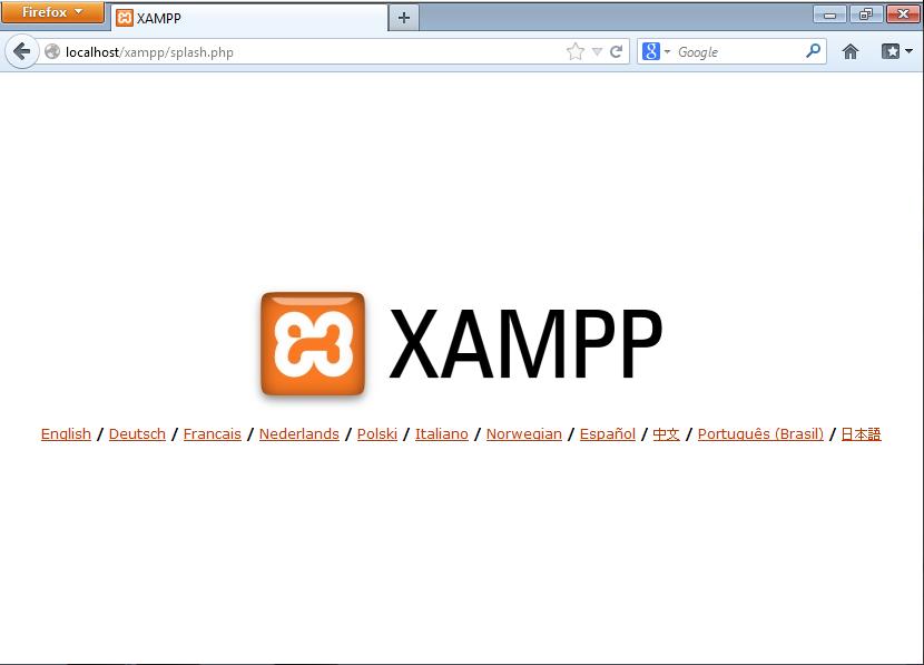 Xampp_tuto_alexalt.tk_img10