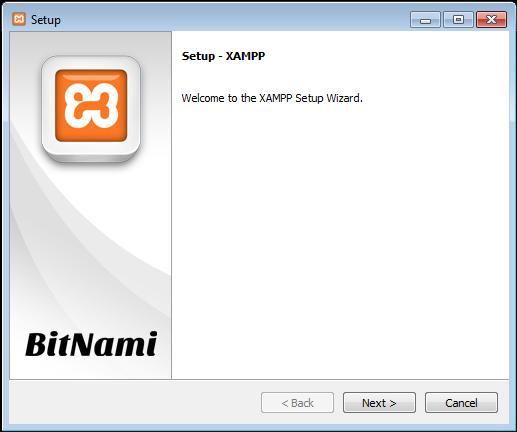 Xampp_tuto_alexalt.tk_img2