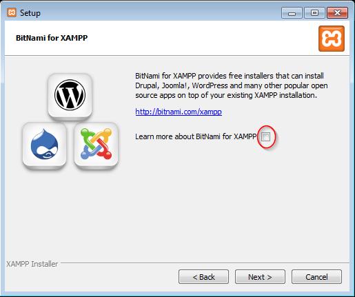 Xampp_tuto_alexalt.tk_img5
