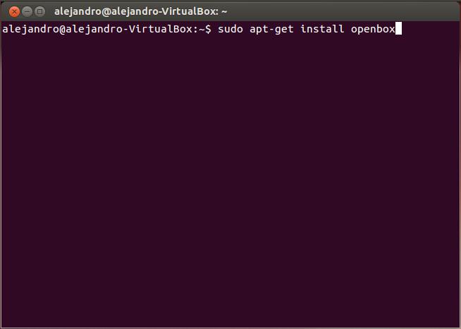 instalar_openbox_para_linux_img1