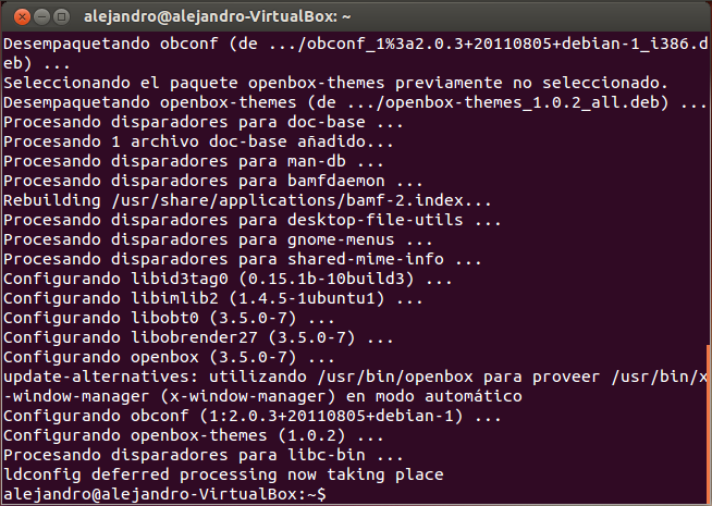 instalar_openbox_para_linux_img2