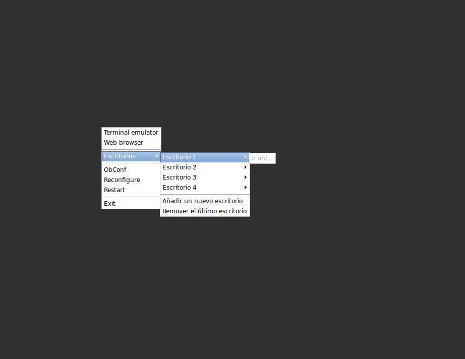instalar_openbox_para_linux_img4