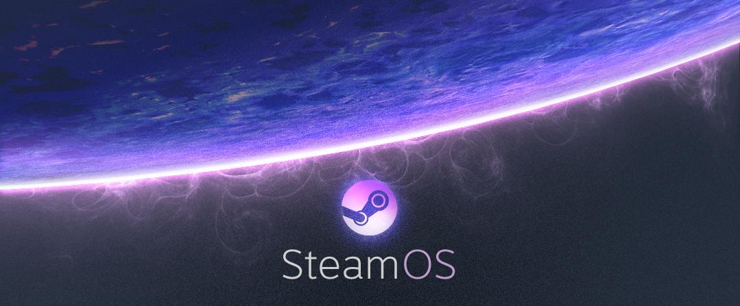 2013-09-23 21_16_06-SteamOS