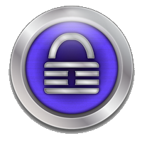 keepassdroid_icon