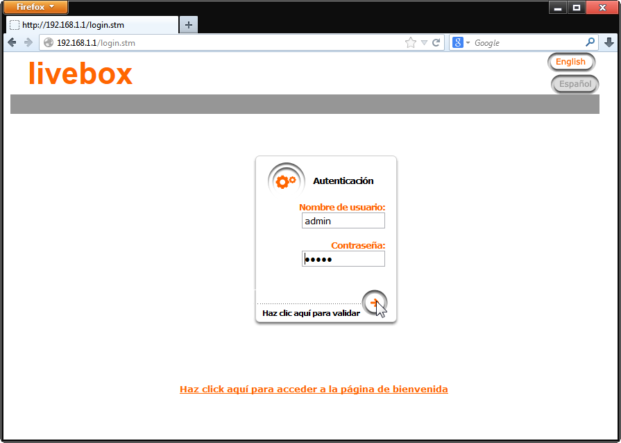 2013-11-22 22_34_27-Mozilla Firefox