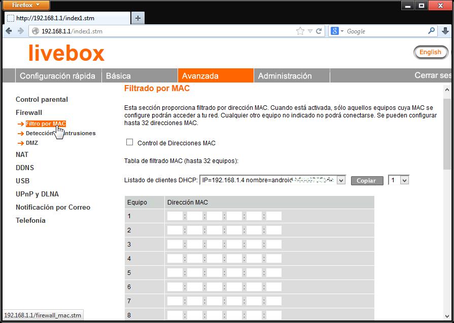 2013-11-22 22_39_29-Mozilla Firefox