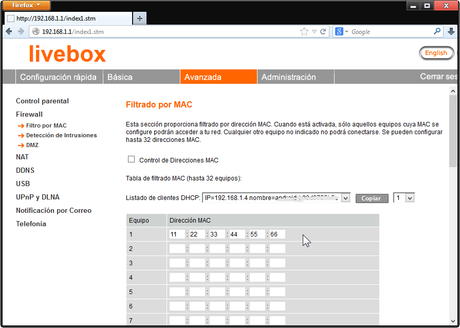 2013-11-22 23_25_31-Mozilla Firefox