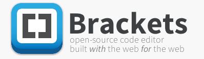 design-brackets