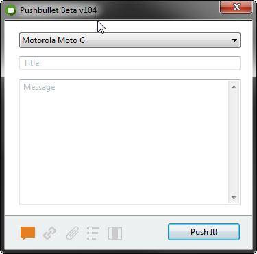 2014-10-27 15_23_43-Pushbullet Beta v104