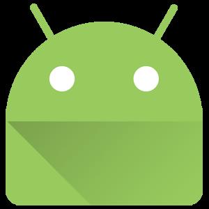 IdeaL Theme X icono