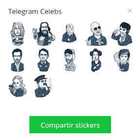 stickers (13)
