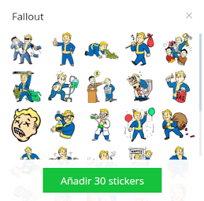 stickers (15)