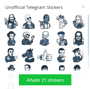 stickers (2)