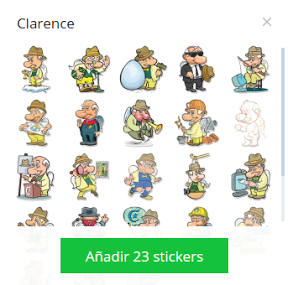 stickers (31)