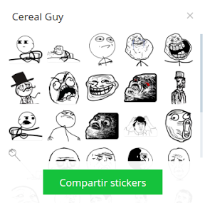 stickers (6)