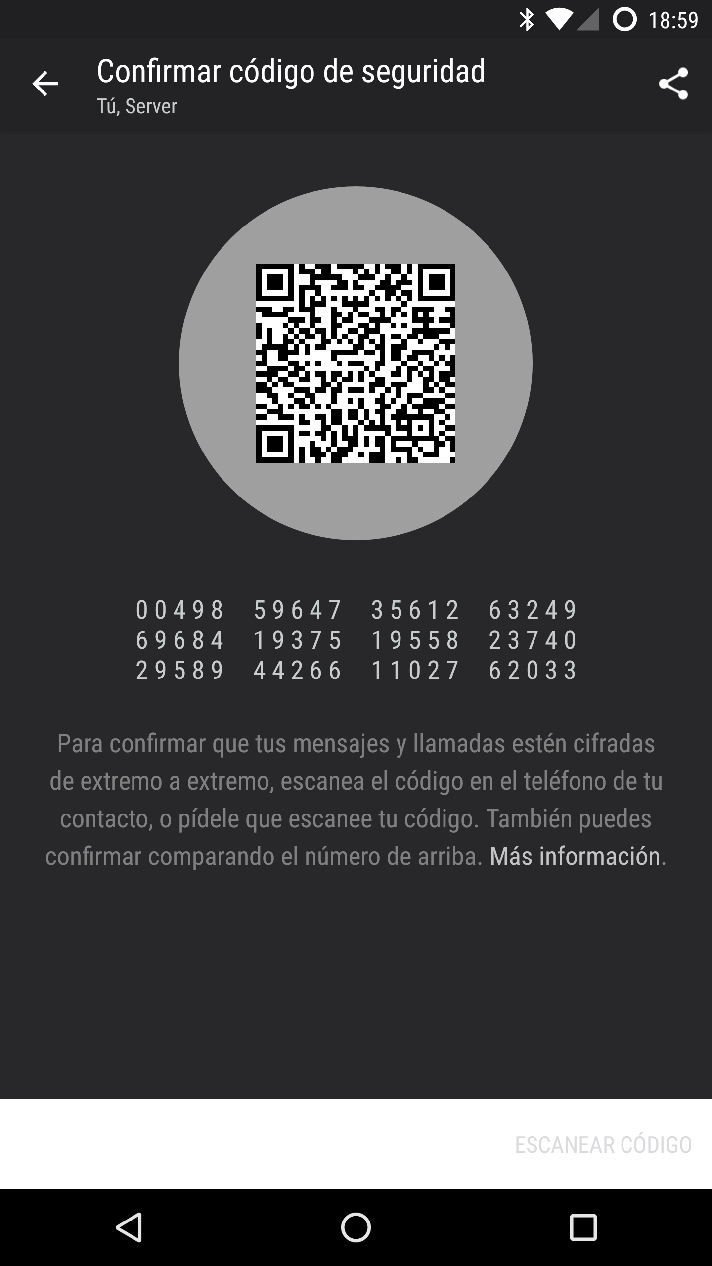 Screenshot_cifrado seguridad whatsapp