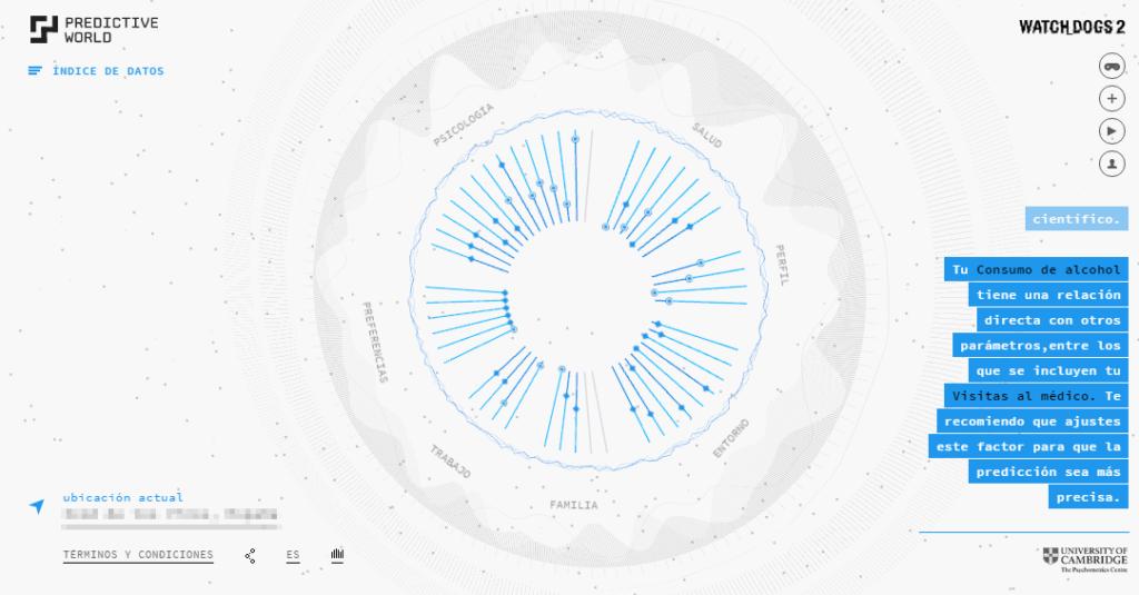 predictive_world-tu-sistema-de-prediccion-del-futuro