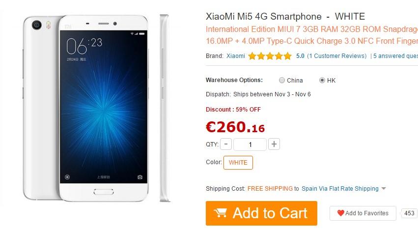 xiaomi-mi5-4g-smartphone-289-30-online-shopping_-gearbest-com